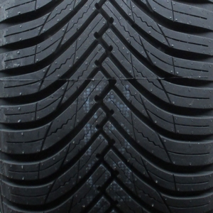 MAXXIS AP2 ALL-SEASON