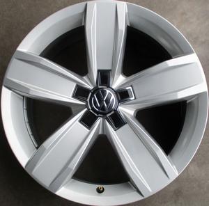 VW AUSTIN ORG DEMO 18 INCH