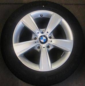 BMW STYLE 376