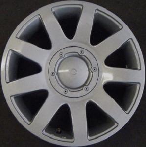 P131 AUDI/VW