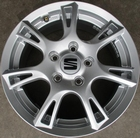 SEAT 15 INCH 5X112  ORG. DEMO