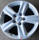 KIA ORGINEEL 16 INCH