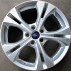 FORD ORGINEEL 17 INCH