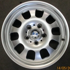 BMW ORGINEEL 16 INCH  3 serie E46