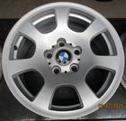 BMW 5 SERIE E39/E60 ORIGINEEL 16 INCH