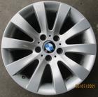 BMW 17 inch 5 SERIE E39/E60 origineel
