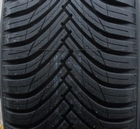 MAXXIS AP3 ALL-SEASON