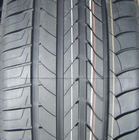 GOODYEAR EFF.GRIP XL