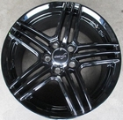 WHEELWORLD WH12 BLACK
