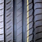 MICHELIN PRIMACY HP   2X DOT 2012