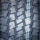 MAXXIS MA-W2 WINTER