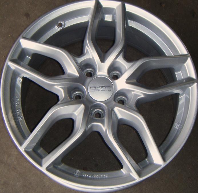 5X112 AUDI/VW/SEAT/SKODA